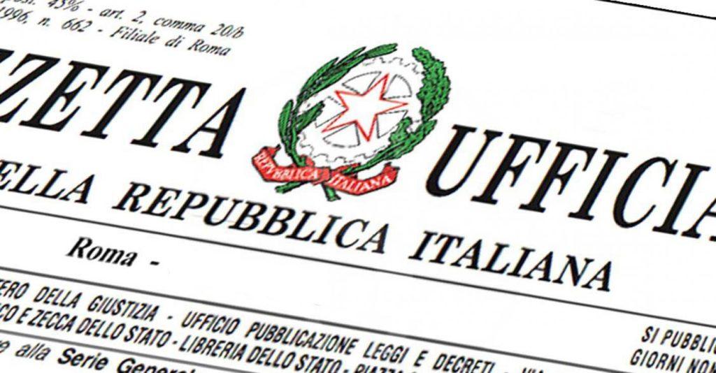 """Il decreto """"Aiuta Italia"""" approvato dal CdM nelle prime ore pomeridiane del 16 marzo"""
