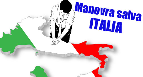 """D.L. """"CURA ITALIA"""" 17 marzo 2020, n. 18 Misure di potenziamento del Servizio sanitario nazionale e di sostegno economico per famiglie, lavoratori e imprese connesse all'emergenza epidemiologica da COVID-19. (G.U. Serie Generale n.70 del 17-03-2020)"""