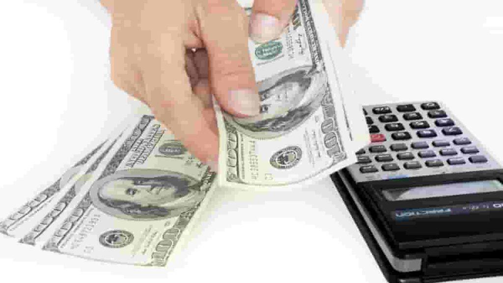 Pignorabili da terzi creditori le quote condominiali