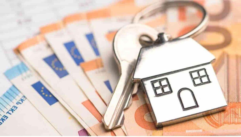 Precisazioni sul bonus affitto