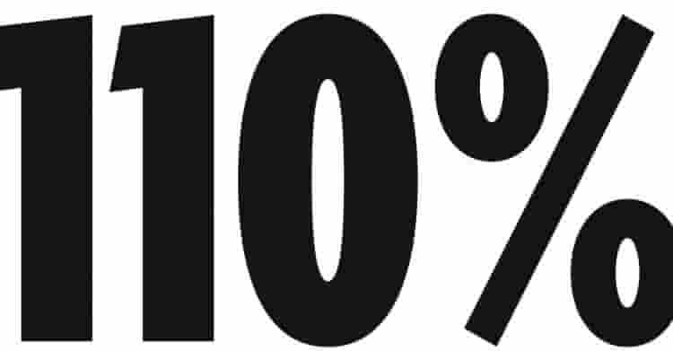 Tante le novità in materia di superbonus al 110%